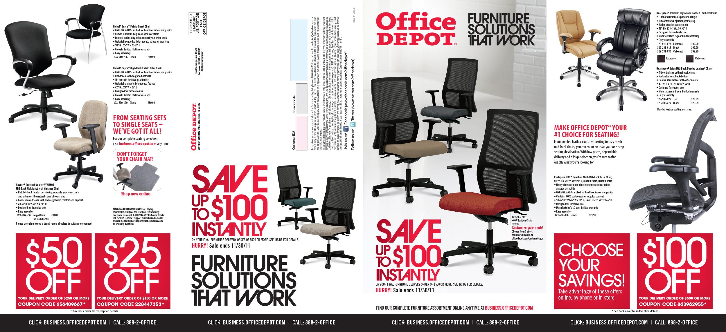 rectangle hard floor video chair office hi mats htm mat products watch depot duomat res x llc chairmat pc deflecto br